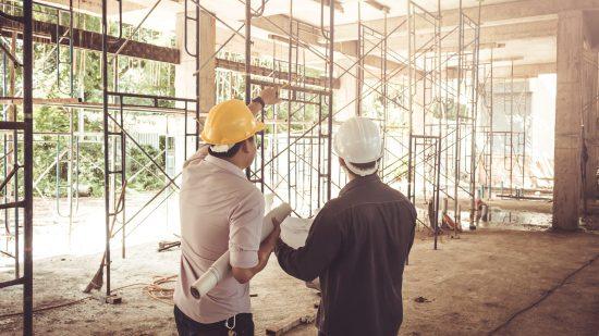אדריכל בתים פרטיים
