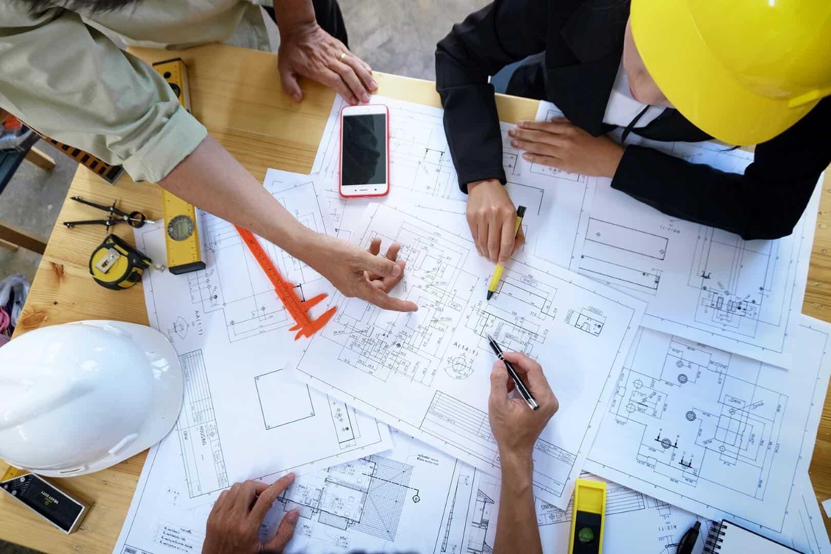 בדיקת אינטגרציה - אורי פורן פתרונות הנדסה ובטיחות